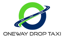 one way drop taxi outstation taxi service